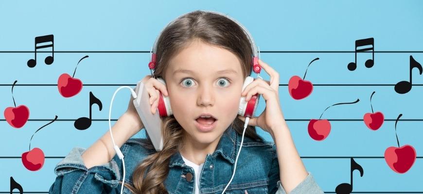 Музыкальное онлайн-образование