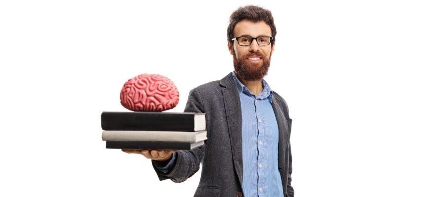 Ментальные модели: все, что нужно знать авторам электронного обучения