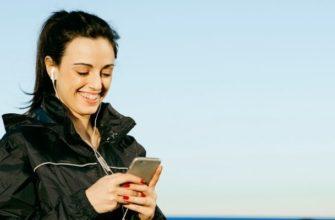 Мобильное обучение