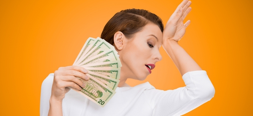 Секрет дорогостоящих онлайн курсов