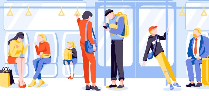 Чтение на мобильных устройствах