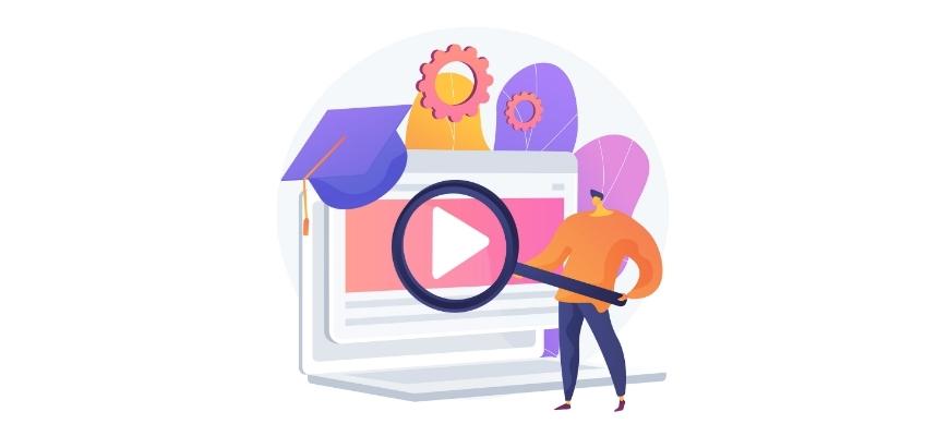 Обучающие видео для сотрудников