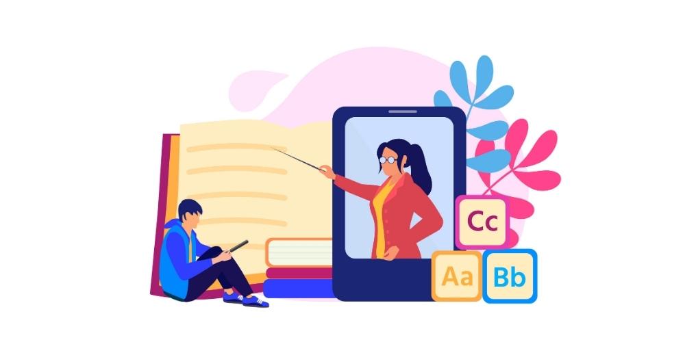 Закрепление онлайн-знаний